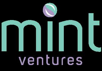 Mint ventures logo