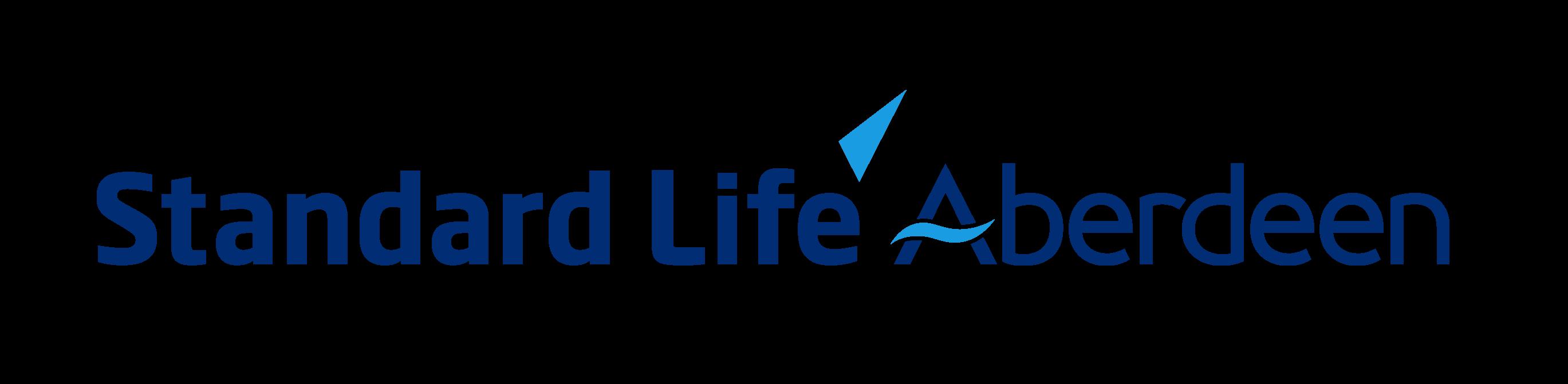 SLA Logo Positive RGB