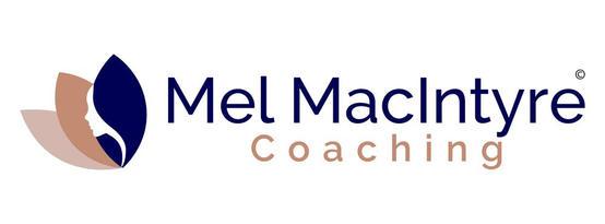 Mel MacIntre logo.jpg
