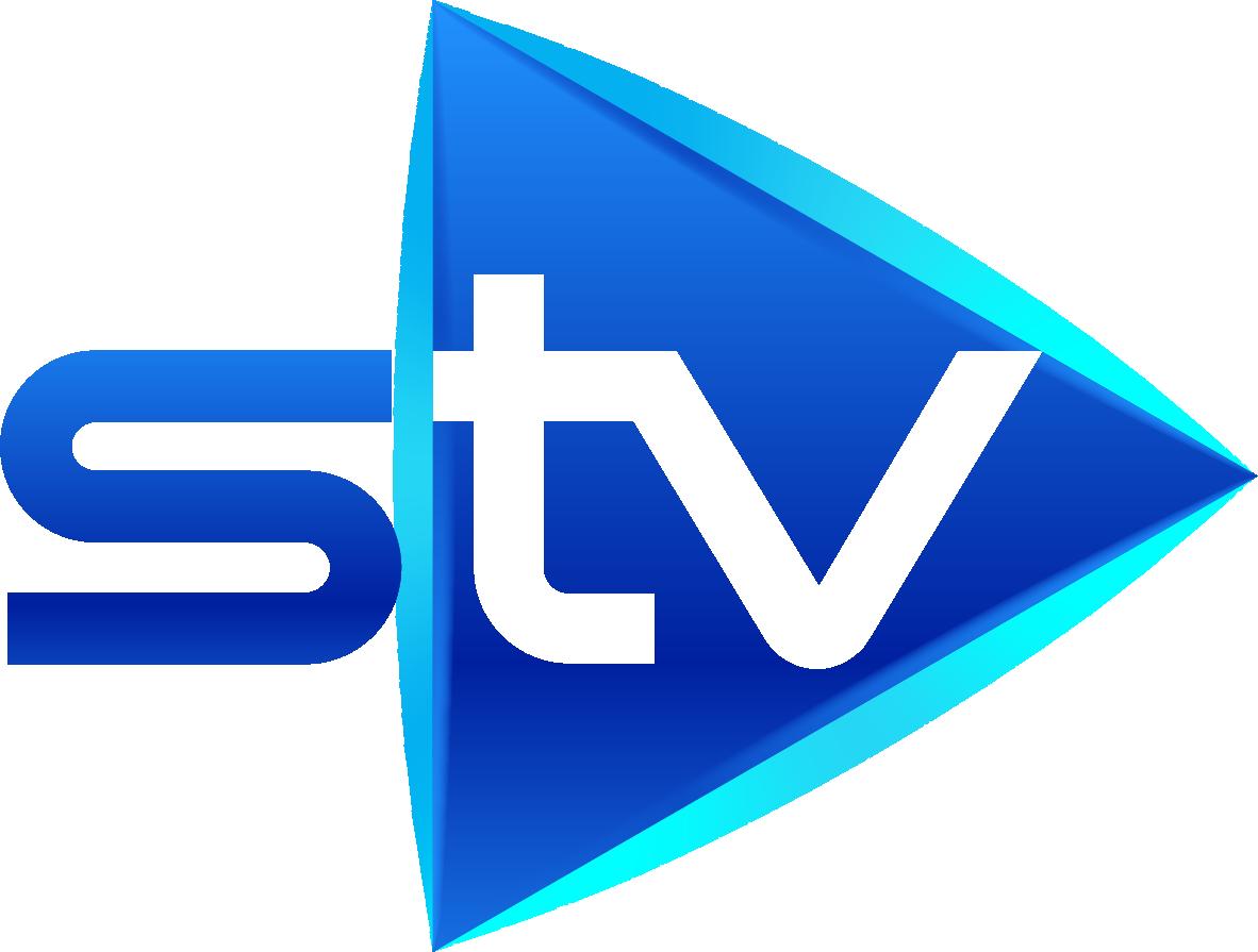 STV_MASTER_POS_RGB
