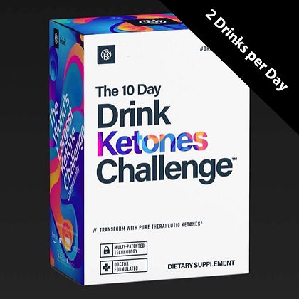 10_day_drink_ketones_challenge_2_day_102