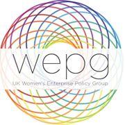 WEPG logo