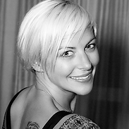 Karen Kobel.tif