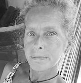 Heather Loewen.tif