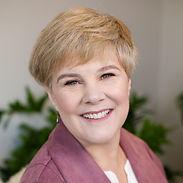 Cathy Derksen_2021.jpg