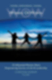 Book 1 Cover_edited.jpg