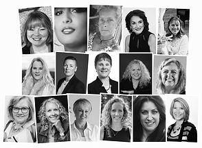 All Authors 96dpi - for websites.jpg