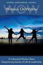 Book 1 Cover_edited_edited.jpg