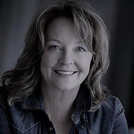 Linda Edgecombe B & W.jpg