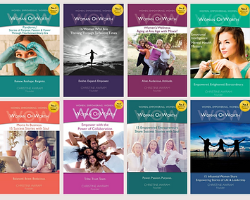 8 Book Covers Final (1).png