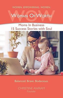 Moms in Business Cover_edited.jpg