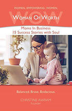 Moms in Business Cover.jpg