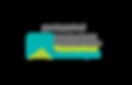 CMHA_Vancouver-Fraser_ENG_logo_4C_pos_ta