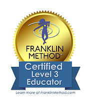 fm-level-badge3.jpg