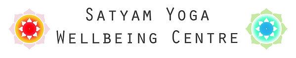 satyam logo.jpg