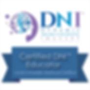 dnil2certify-1000x1000.jpg