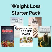 Weight Loss Starter Pack (1).jpg