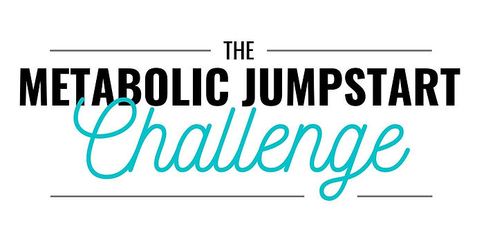 The Metabolic Jumpstart Challenge (1).jp