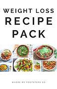 Weight Loss Recipe Pack.jpg