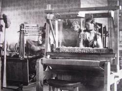 Weaving school 2 AC compressed