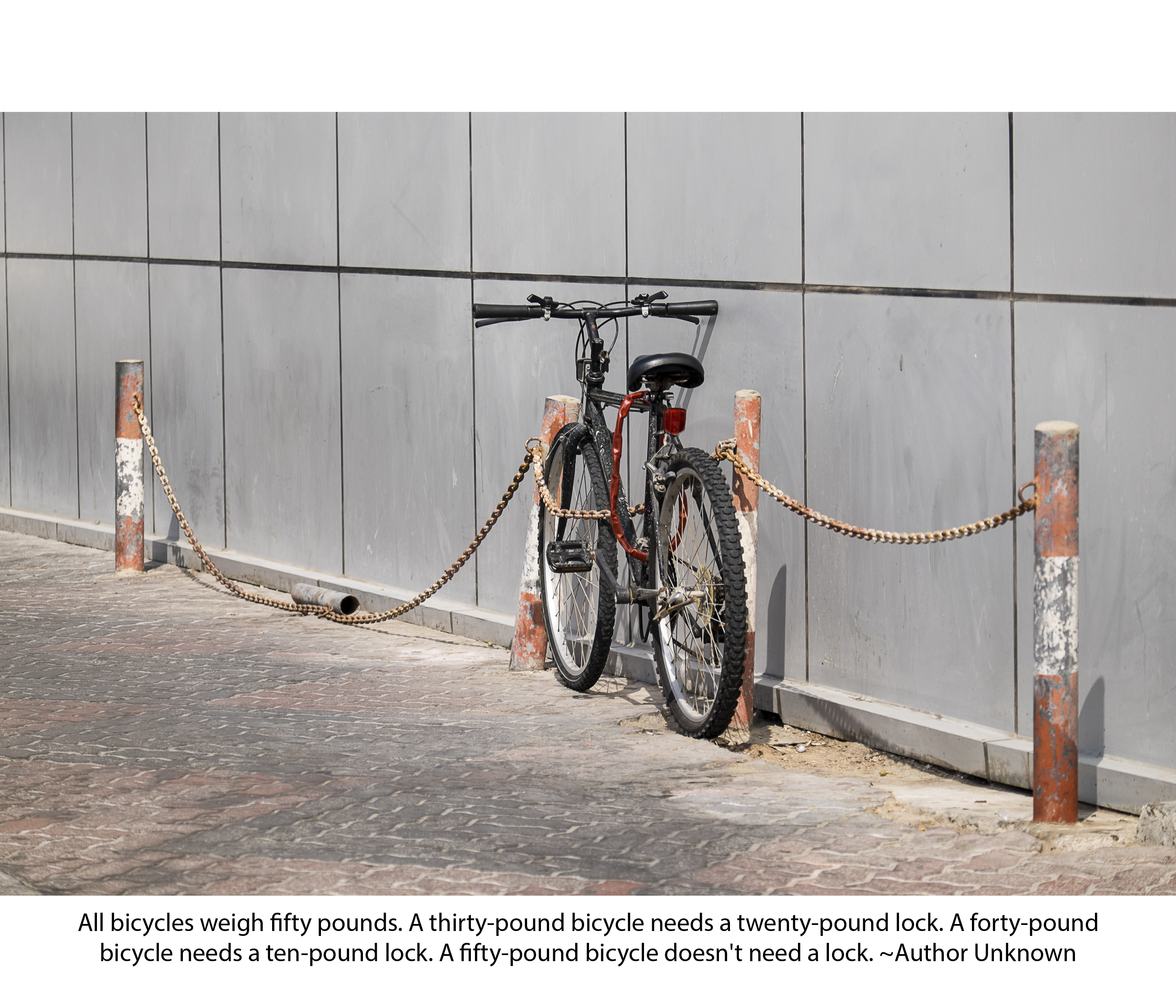 A Love afair with Bicycle Page 17.jpg