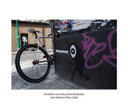 A Love afair with Bicycle Page 23.jpg