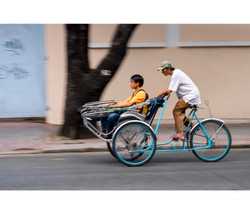 A Love afair with Bicycle Page 4.jpg