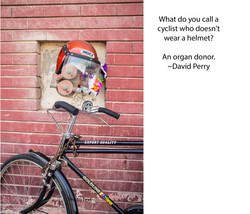 A Love afair with Bicycle Page 14.jpg