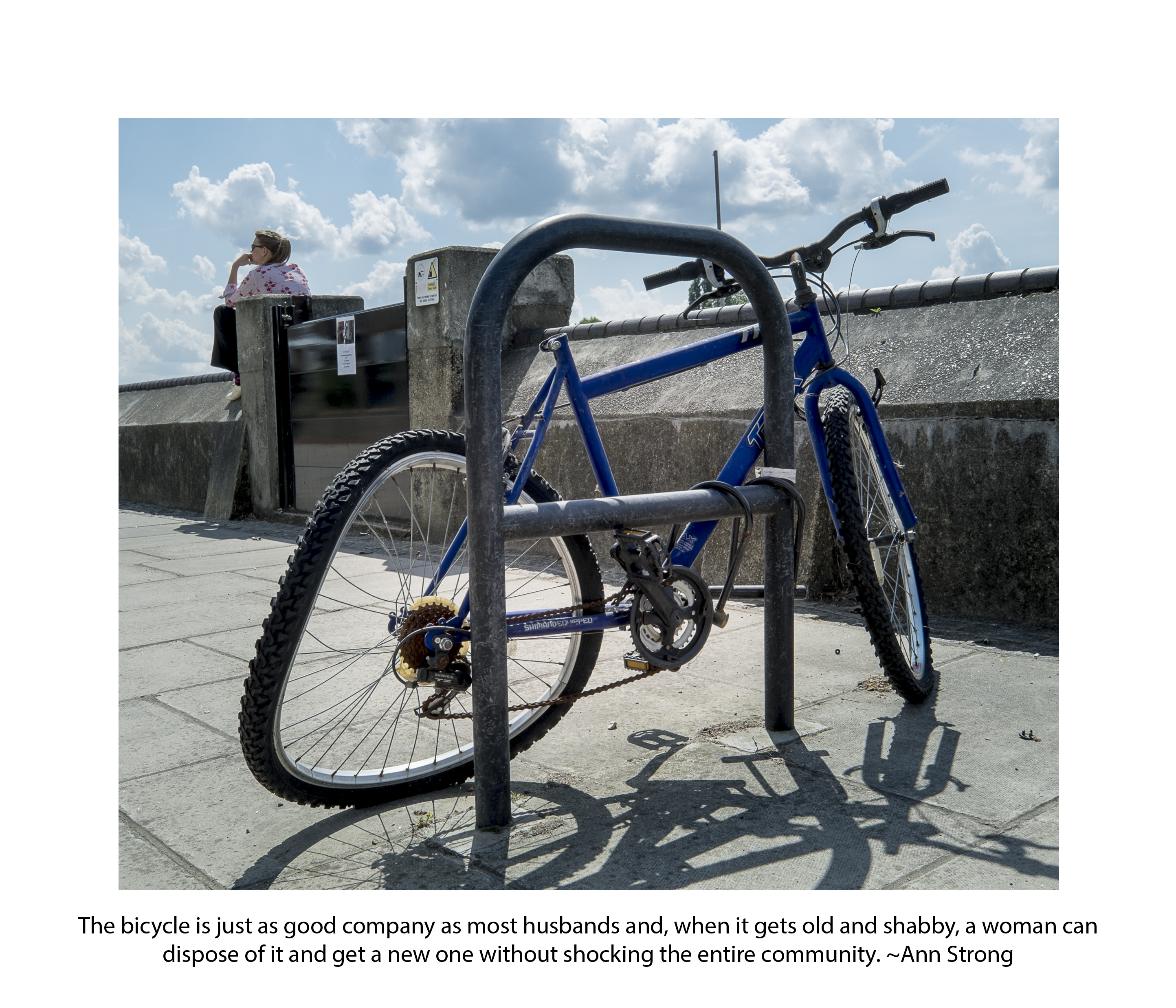 A Love afair with Bicycle Page 29.jpg