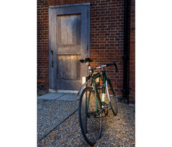 A Love afair with Bicycle Page 21.jpg