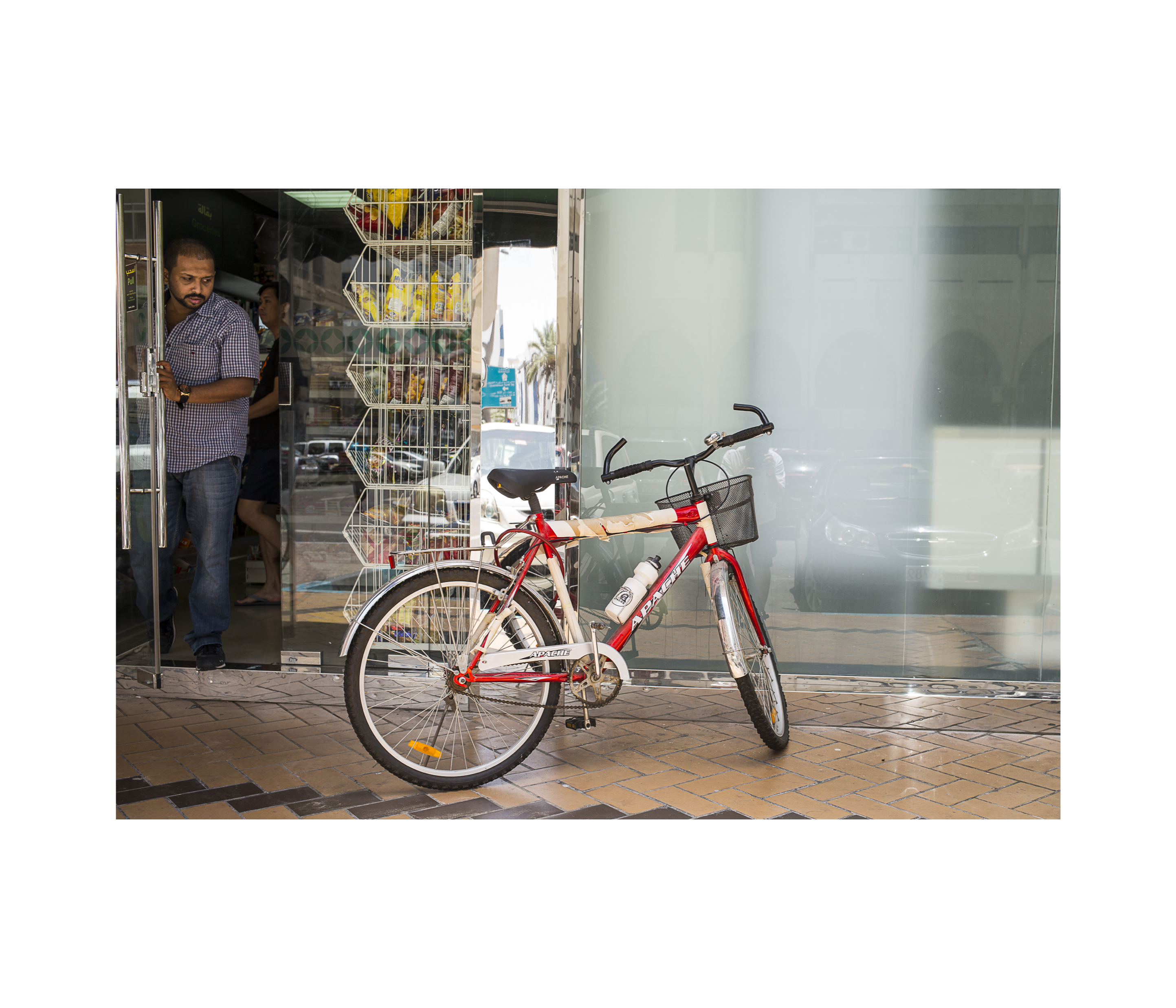 A Love afair with Bicycle Page 13.jpg