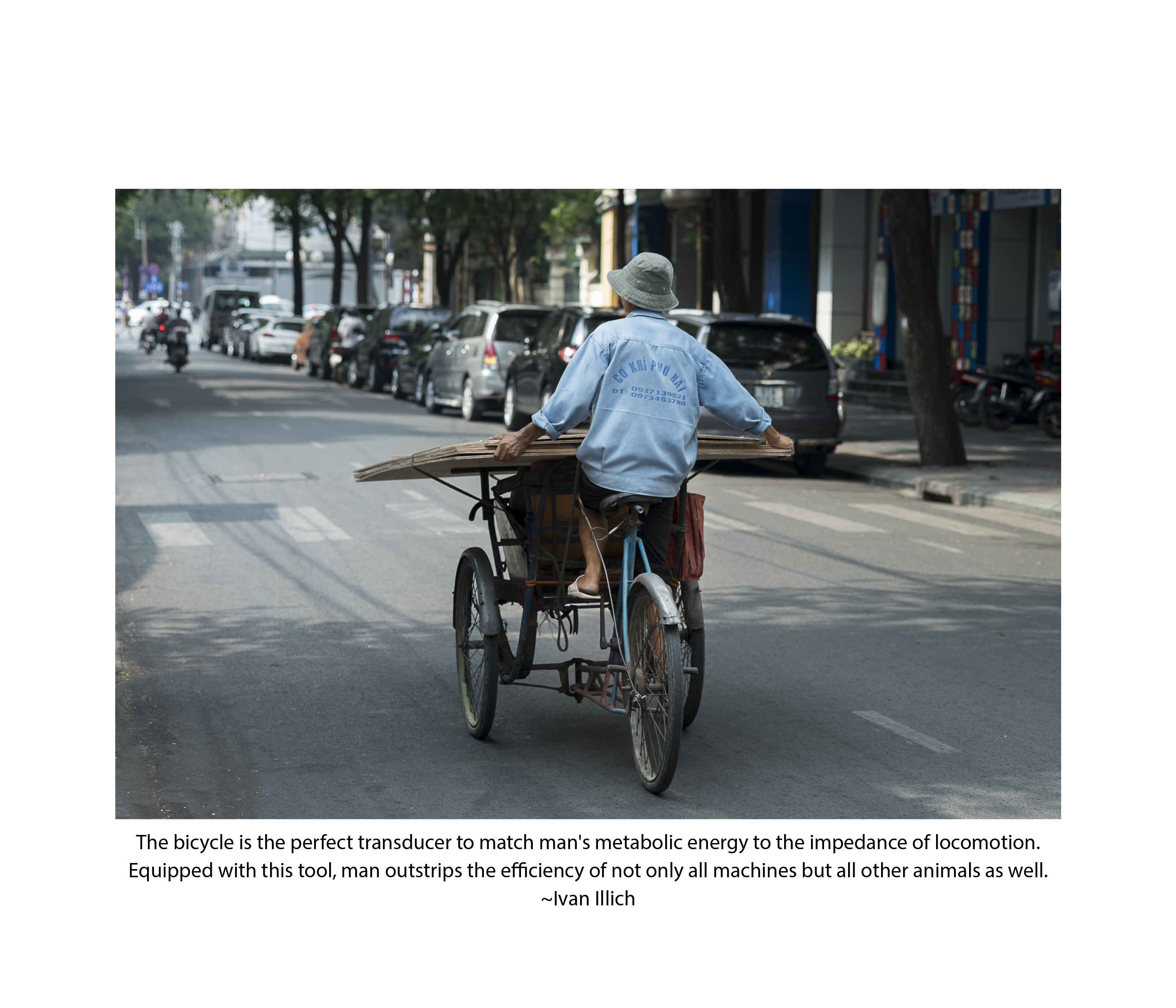 A Love afair with Bicycle Page 11.jpg