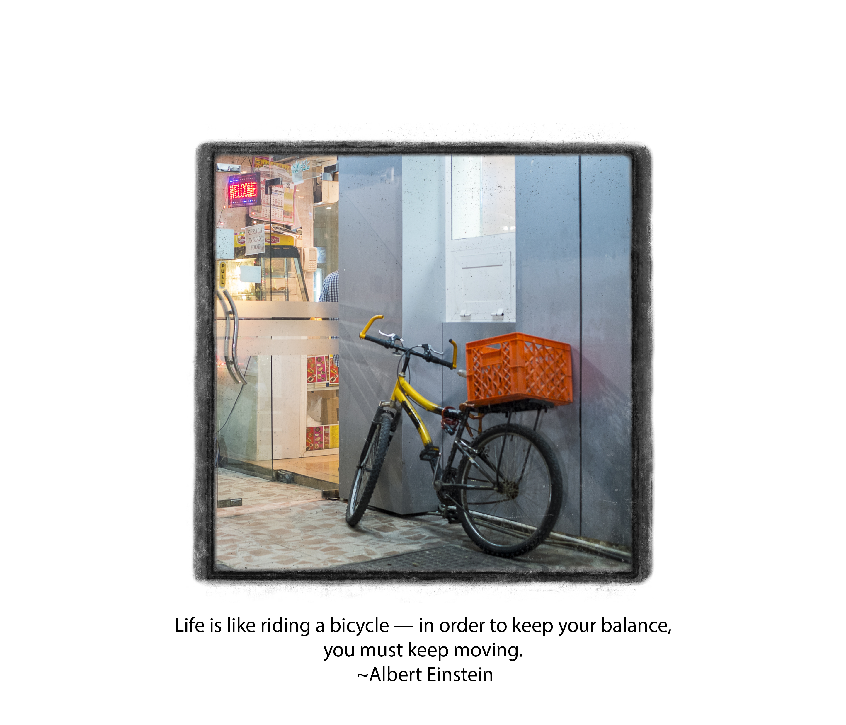 A Love afair with Bicycle Page 44.jpg