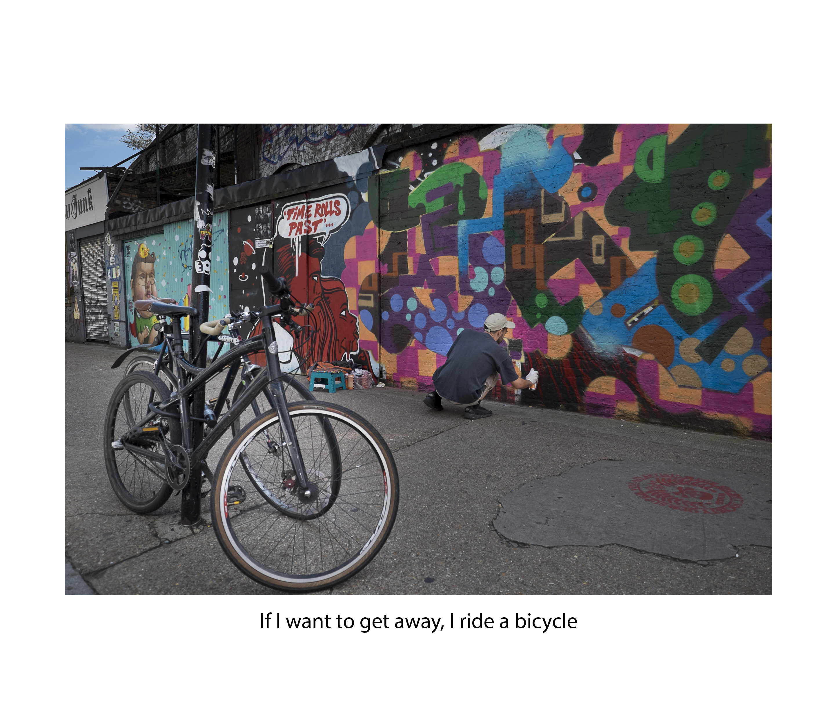 A Love afair with Bicycle Page 25.jpg