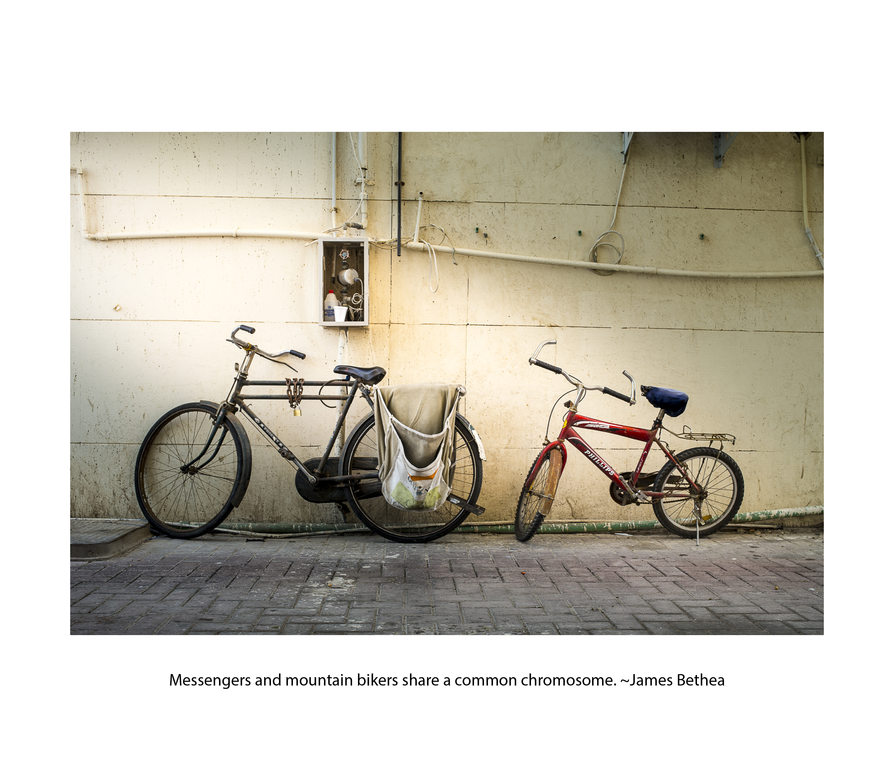 A Love afair with Bicycle Page 42.jpg