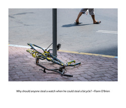 A Love afair with Bicycle Page 27.jpg