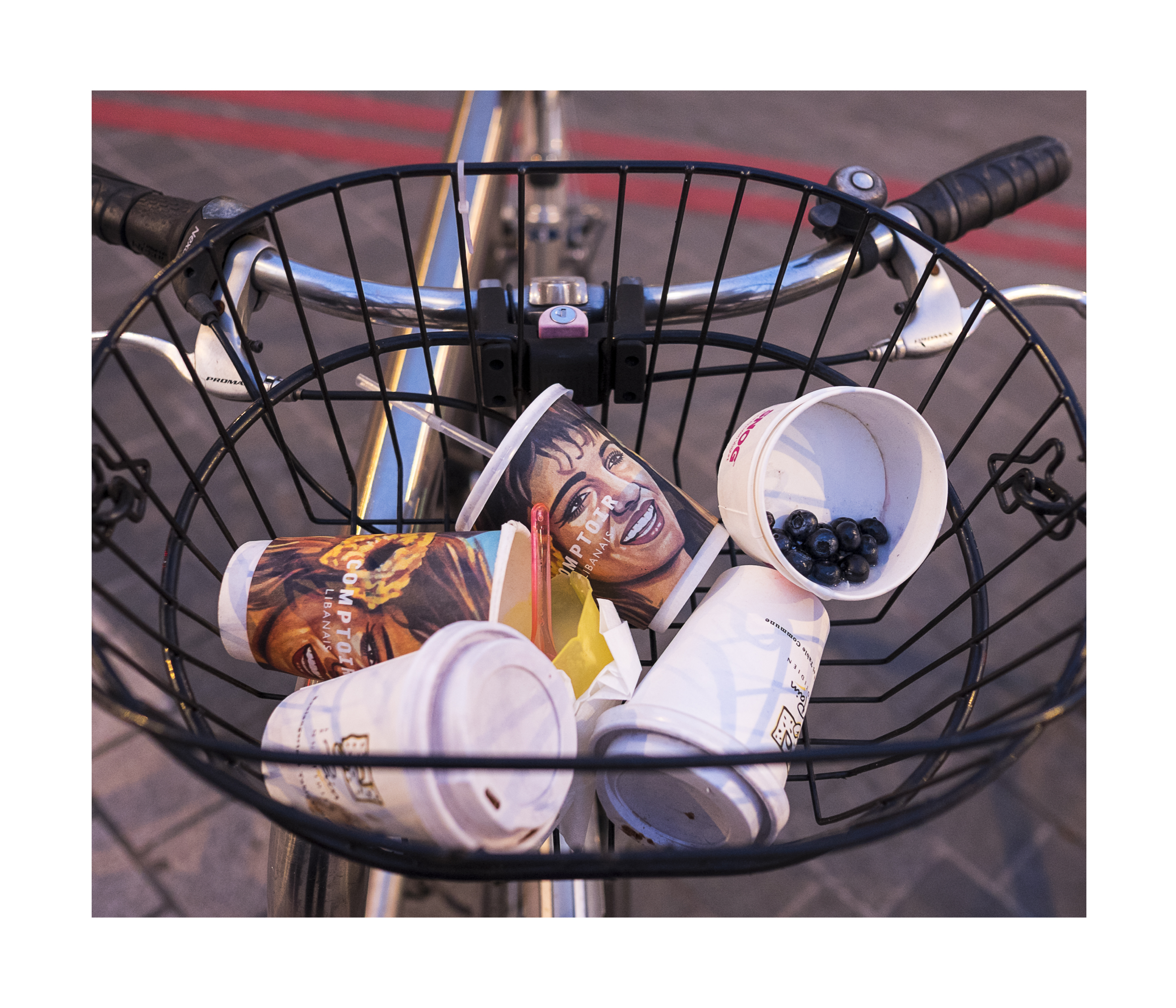 A Love afair with Bicycle Page 26.jpg