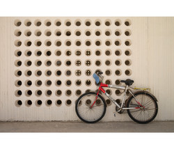 A Love afair with Bicycle Page 15.jpg