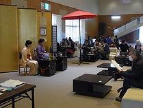 jukusai4-09.jpg