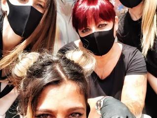 Risplendi di te Estate 2020: le novità di Hair Queen!