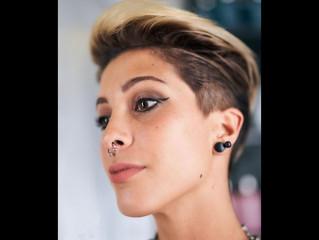 Tagli capelli donna: i nuovi trend per l'estate!