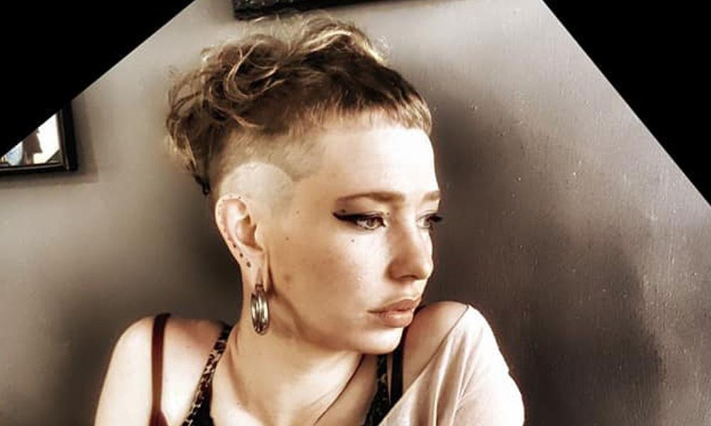 Undercut e Sidecut: tagli di capelli