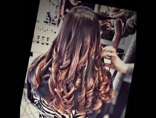 Brown Ale: il colore di capelli castano dell'inverno 2020!