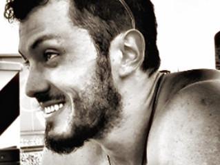 S.O.S: la barba ti irrita la pelle?