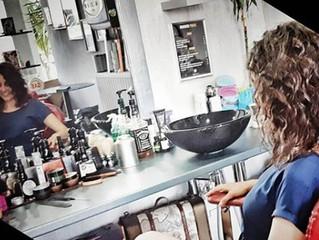 Ogni quanto è giusto lavare i capelli?