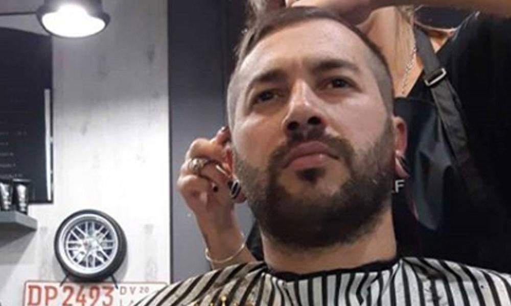 Tendenza barba 2019/2020