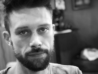 Perché è importante curare la barba proprio come i capelli?