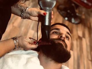 10 tipi di barba da cui prendere ispirazione!