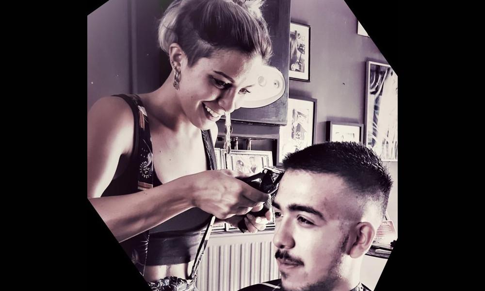 Tagli di capelli uomo 2020