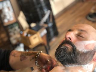 Come far crescere la barba in quarantena?